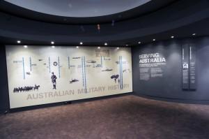 SydneyJewishMuseum